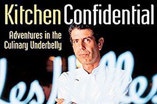 anthony bourdain kitchen confidential.jpg