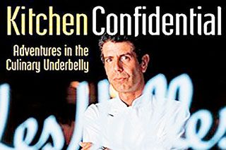 anthony bourdain kitchen confidential.jpg